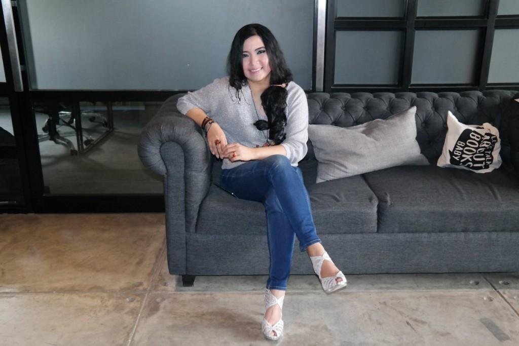 10 Pengusaha Wanita yang Paling Sukses di Indonesia